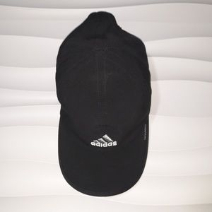 Adidas Climacool Hat One Size Gits All